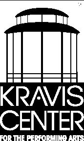 Kravis Logo