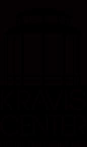 The Kravis Center