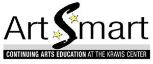 ArtSmart Logo