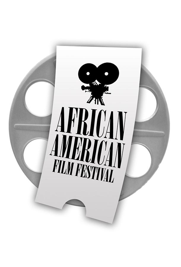 African-American Film Series