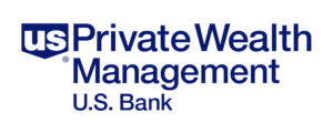 US Bank Private Wealth Management Logo
