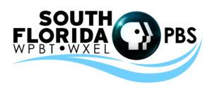 SFPBS Dual Stations logo