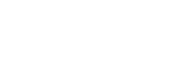 Cultural Council Palm Beach County Logo of a circle of people