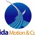 Florida Motion & Control Logo