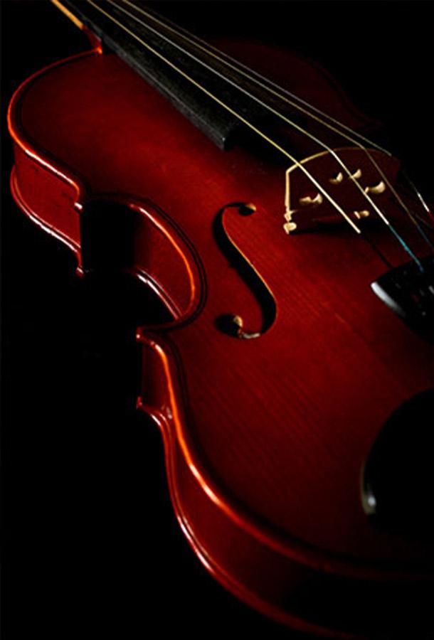 Regional Arts Classical Concert: Season 2020-2021