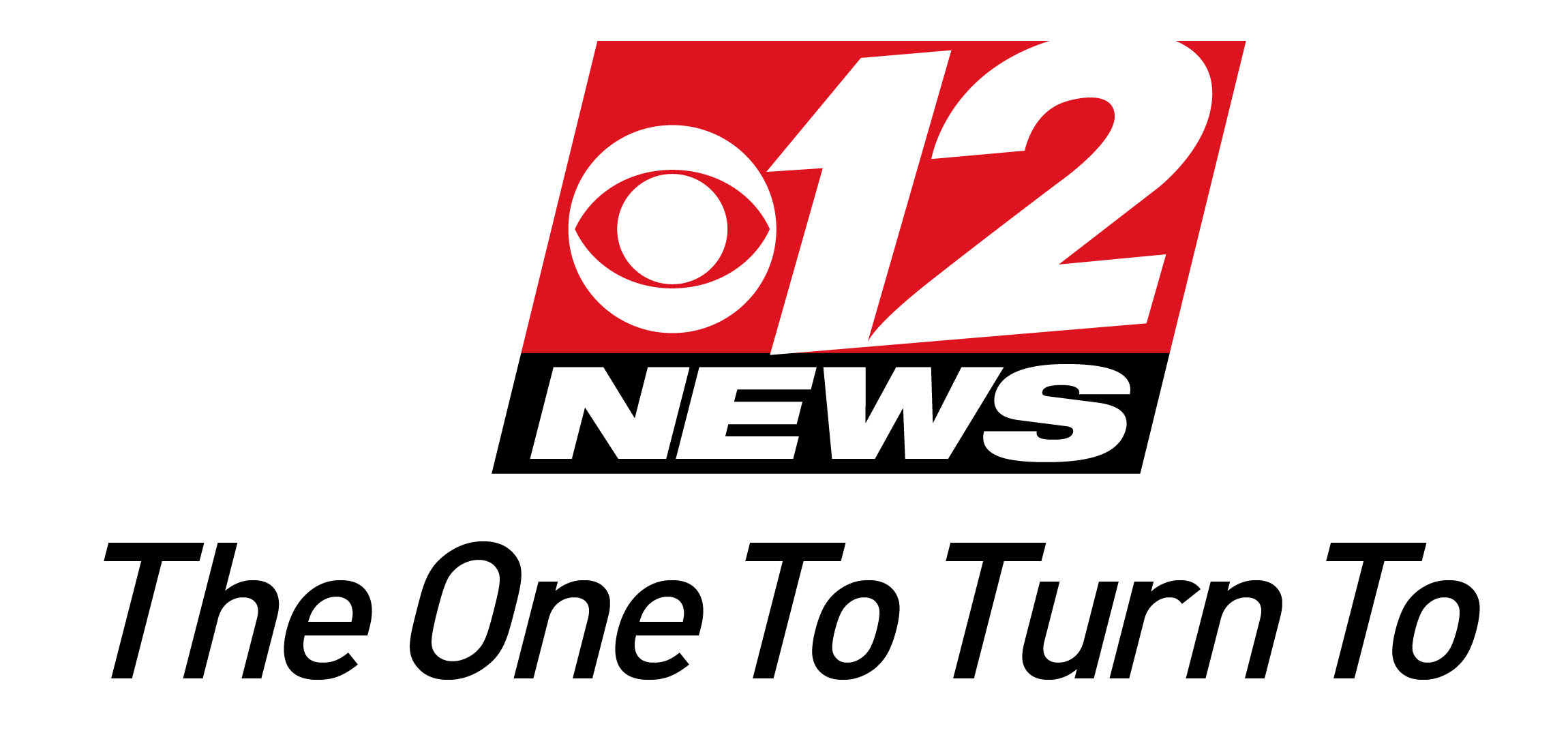 CBS12 The One to Turn To