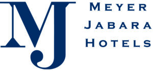 Meyer Jabara Hotels