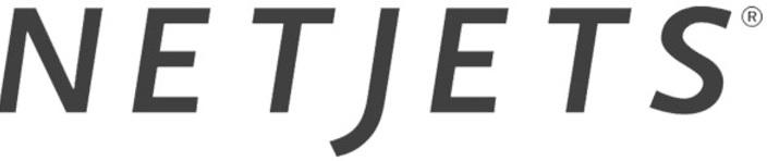 Net Jets