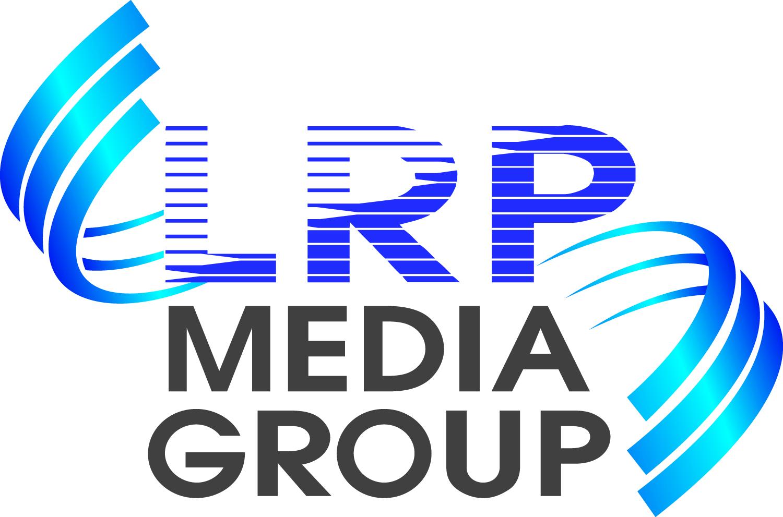 LRP Media Group Logo