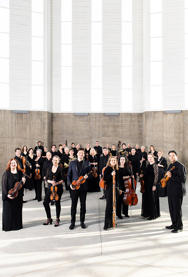 group image of academy of st martin in the fields